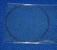 Ståltråd 0,5 mm 1m rfr