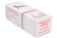 Kompress osteril 10 x 10 cm 120 st