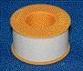 Omnipor kir tape 2,5cm