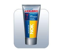 Akileine Sport NOK 75 ml