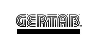 GERTAB