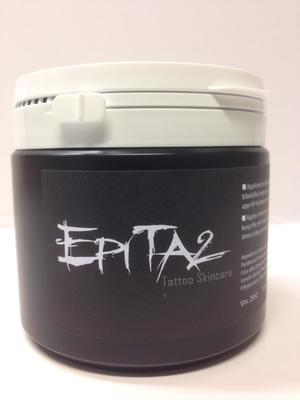 EPI Tattoo 500 ml
