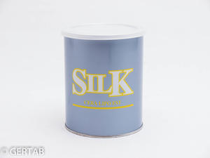 Vax Oljebaserat Xani 800 ml