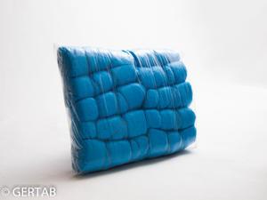 Skoskydd blå 100 st